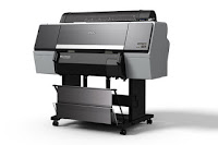 Epson SureColor P7000 Baixar Driver Windows, Mac, Linux