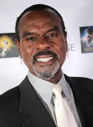Steven Williams Wife, Age, Wiki, Biography, Net Worth, Family, Education