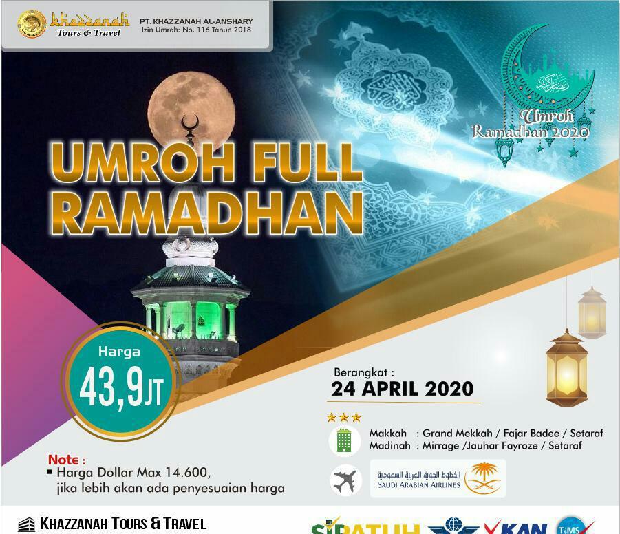 paket-umroh-full-ramadhan-2020