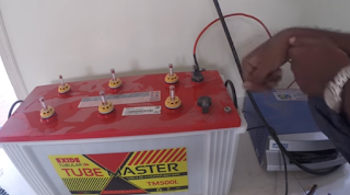 connect-inverter-with-battery-backup-at