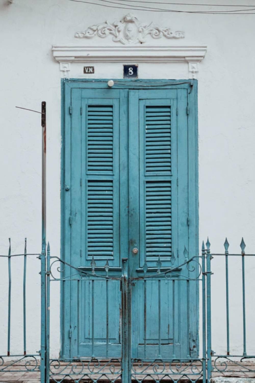 literatura paraibana cronica pandemia isolamento confinamento tristeza