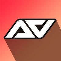 Arena4Viewer mod APK