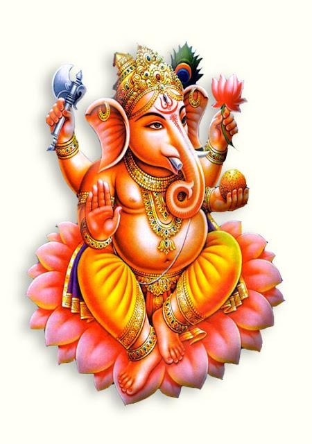 beautiful bappa image photo ganeshhd