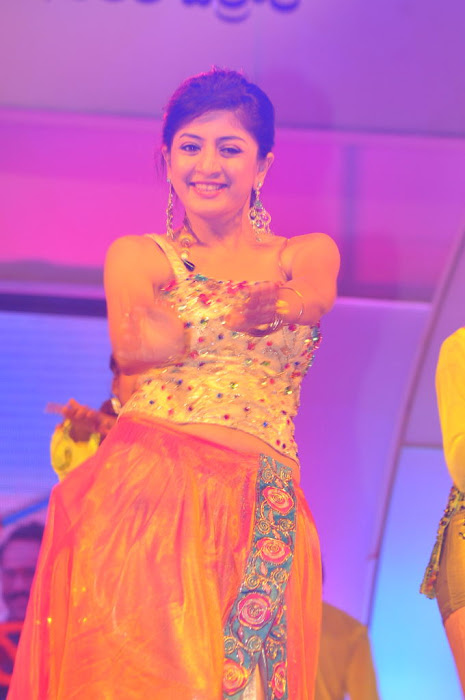 poonam kaur new dancing at paruchuri brothers feliciated by tsr, poonam kaur new photo gallery