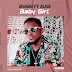 AUDIO | Msami Ft. Alice - Baby Girl || Mp3 Download