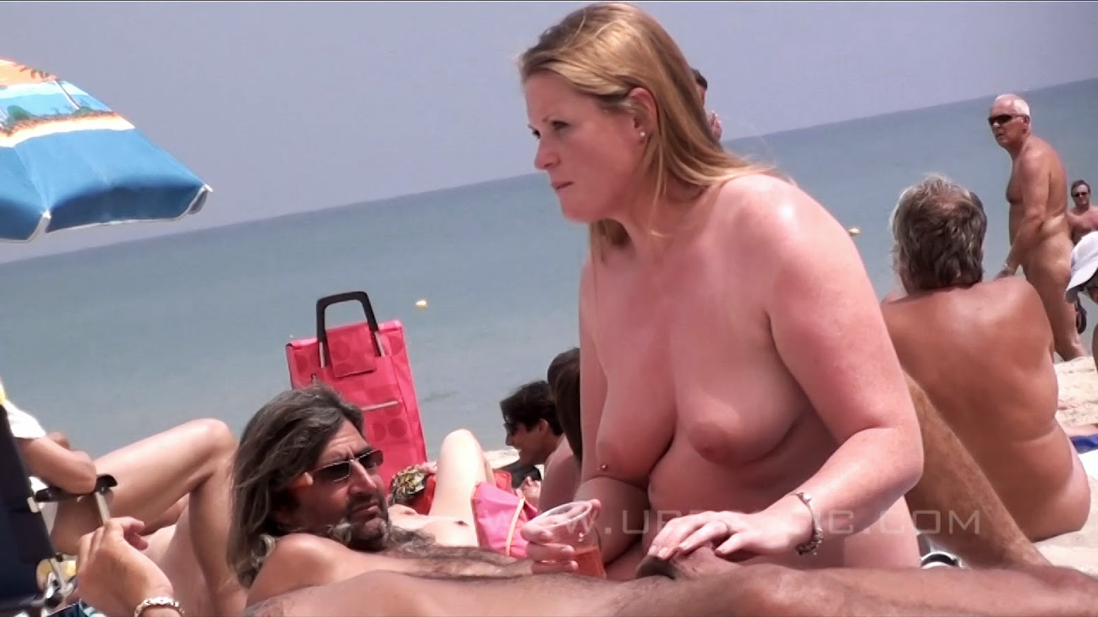 Blogspot fishnew nudism family nudism eu young