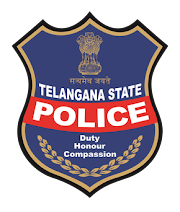 TS Police Recruitment 2021