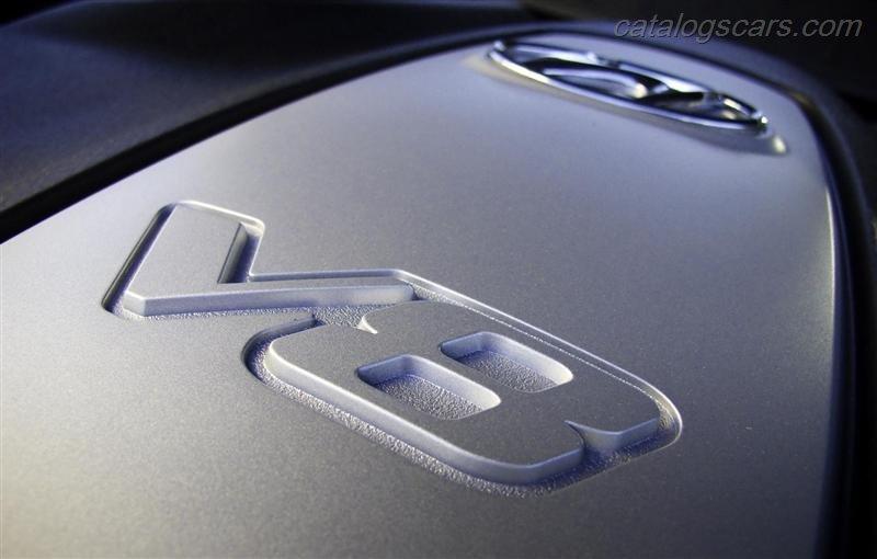 صور سيارة هيونداى اكيوس 2012 - اجمل خلفيات صور عربية هيونداى اكيوس 2012 - Hyundai Equus Photos Hyundai-Equus-2012-38.jpg