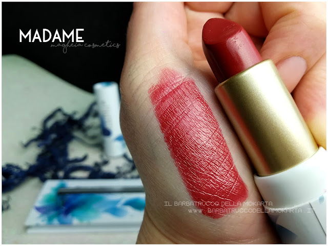 magheia-madame-swatches
