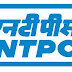 Recruitment Notification of Engineering Executive Trainees - 280 Posts in NTPC