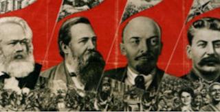 Engels'ten Otto Von Boenigk'e