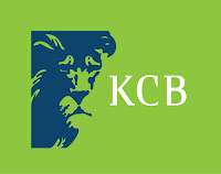 Job Opportunity at KCB Bank, Cash officer Section head