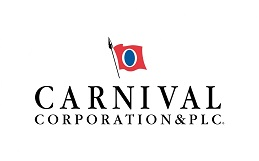 Carnival Corporation To Provide a Business Update - potentially more information on ships to be retired.