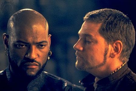 Othello Scenes
