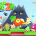 Woodle Tree 2: Deluxe Will Receive a Patch Soon