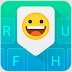 Dica de App: Kika Keyboard