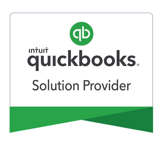 Render all Accounting Issue with QuickBooks Customer Support Phone Number