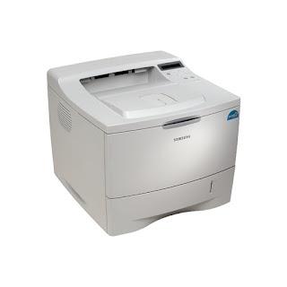 samsung-ml-2550-printer-driver-download