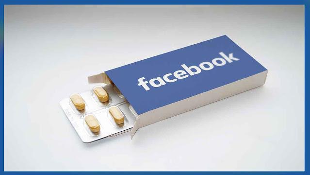 الربح من الانترنت عبر الفيسبوك