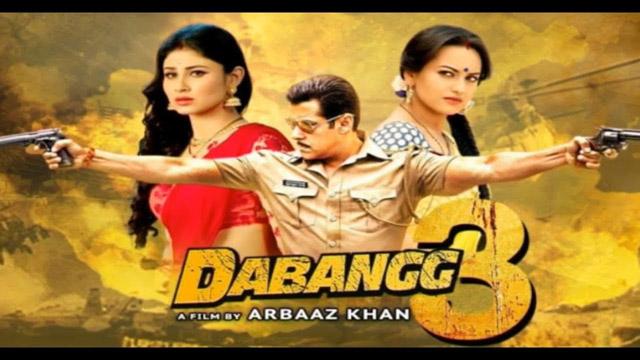 dabangg-3-salman-khan
