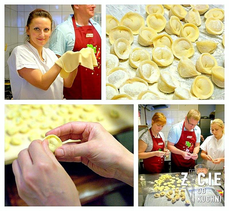 pielmieni, olena migra, pierogi, lepimy pielmieni, lepimy, warsztaty kulinarne, kuchnia ukrainska, blog, zycie od kuchni
