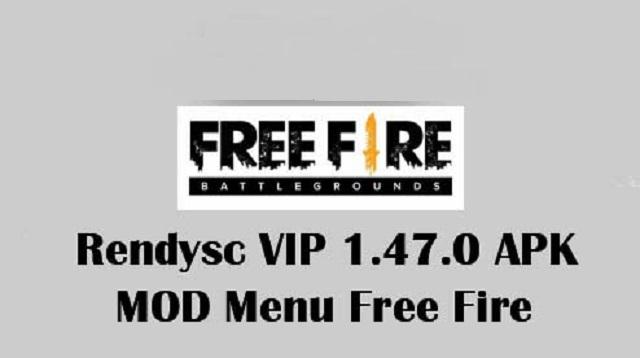 Cara Cheat VIP Free Fire