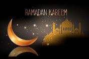 Kapan Awal Puasa Ramadhan Tahun 2021? Berikut Sidang Isbat Penetapannya