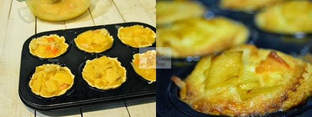 cupcakes-tortilla5