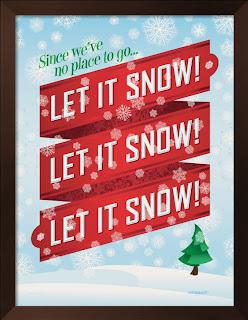 Resultado de imagen de posters christmas