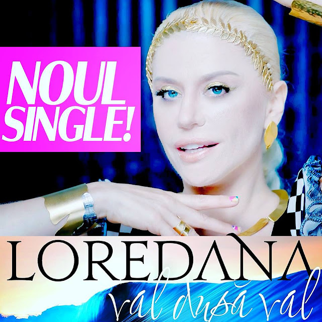 Loredana Val dupa val melodie noua 2015 piesa noua Loredana Groza Val dupa val 27 iulie 2015 cea mai noua melodie a Loredanei Groza 2015 noul single noul clip oficial noul HIT loredana groza 2015 new song Loredana Val dupa val official video youtube mediapro music ultimul hit loredana 2015 val dupa val videoclip regie locatie filmari videoclip Loredana Val dupa val Lori Groza noul single 2015 cel mai recent cantec al Loredanei Groza ultima melodie Loredana Val dupa val melodii noi loredana groza 2015 cantece noi piese de dragoste loredana videoclipuri noi 2015 val dupa val loredana ultima piesa 2015 noul hit Loredana - Val dupa val new single 2015 new video fresh video muzica noua loredana groza 2015 Loredana Val dupa val