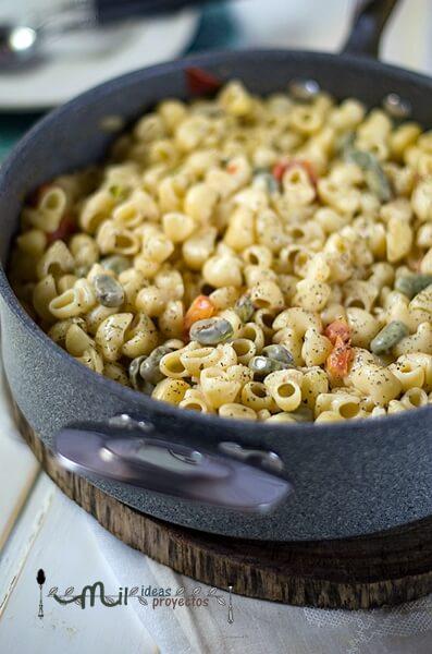 pasta-risottata-habas-tomate3