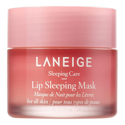 Lip Sleeping Mask LANEIGE