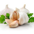 Garlic - healthy food and natural cure | Beyond Diets