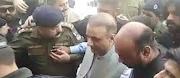 Η δικαστική ένδικη αγωγή του Aleem Khan παρατάθηκε μέχρι τις 30 Απριλίου