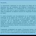 Consulta de afiliados a la Base de Datos Unica del Sistema de Seguridad Social