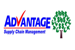 Lowongan Kerja Pekanbaru : PT. Advantage SCM Juni 2017