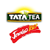 TATA Tea Jaago Re partners with Help Age India: to support senior citizens during COVID-19
