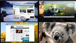 programmi per cambiare lo sfondo di Windows