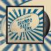 (Download Audio)John Frog ft Harmonize-Guondo sakit Remix(New Mp3 )