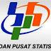 BPS: Nilai Ekspor Papua Meningkat Capai 8,05 Persen Pada Februari