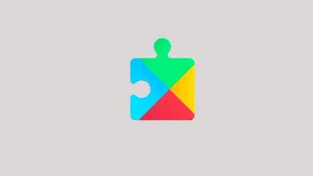 8 طرق للإصلاح مشكلة يستمر التطبيق خدمات google play في التوقف
