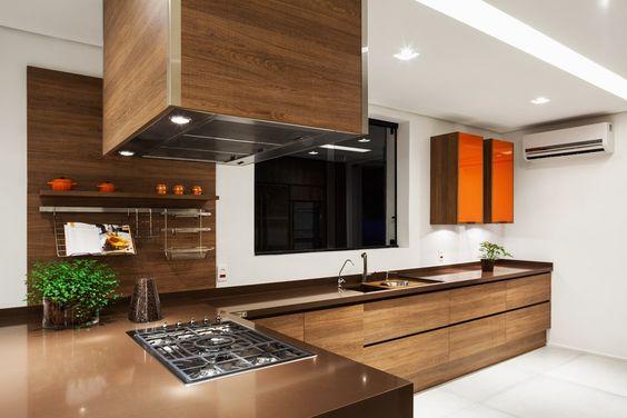 bancada-marrom-absoluto-cozinha