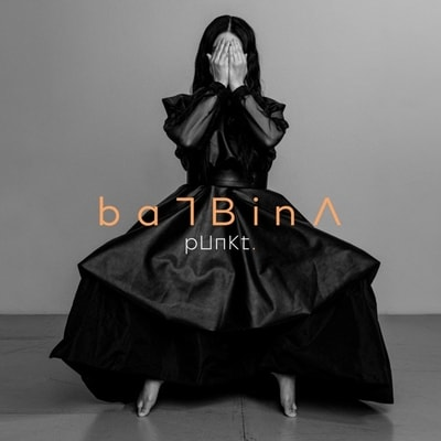 Balbina - Punkt (2020) - Album Download, Itunes Cover, Official Cover, Album CD Cover Art, Tracklist, 320KBPS, Zip album