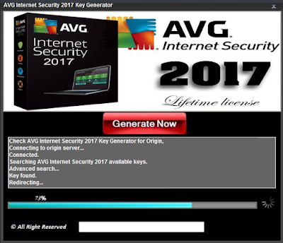 License key generator online free   ЕНТ, ПГК, гранты