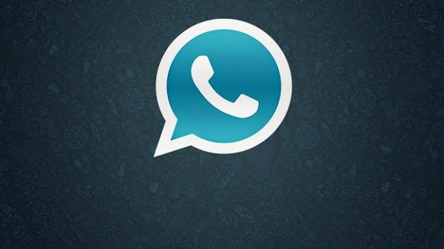 How to fix conflicting app signature on WhatsApp+