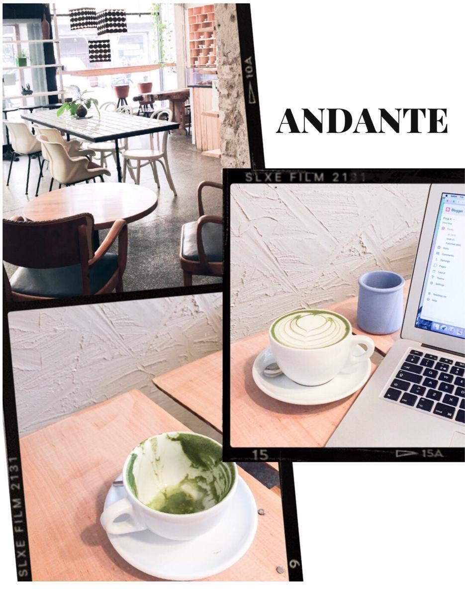 coffee-shop-cafe-helsinki-andante-oat-matcha-latte-kahvila
