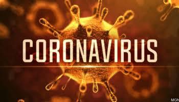 BREAKING: FG Imposes Travel Ban On UK, US And 11 Others Over Coronavirus