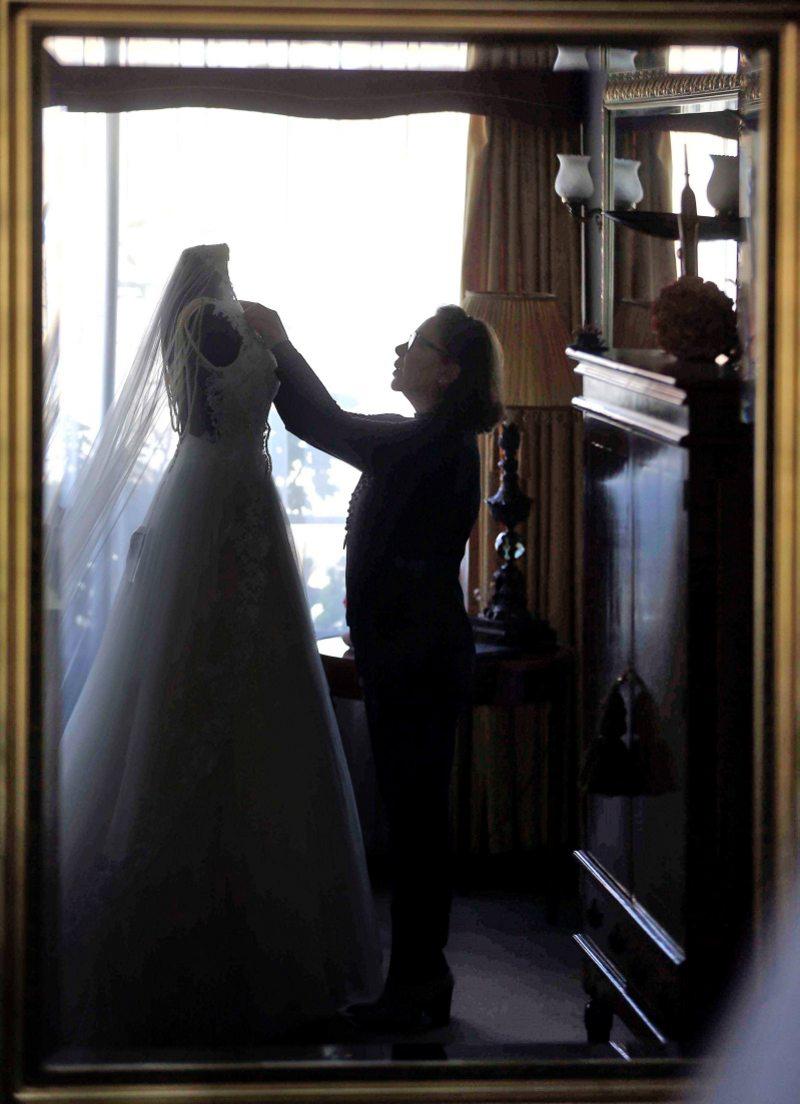El duro momento que vive el negocio de los matrimonios