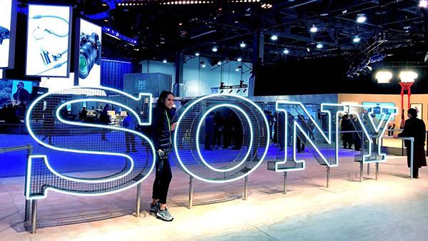 Sony-crea-fondo-millones-dolares-ayuda-covid-19