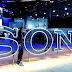 Sony crea fondo de 100 millones de dólares para ayuda